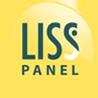 LISS Panel Data